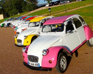 2cv-chateau-form-300x240
