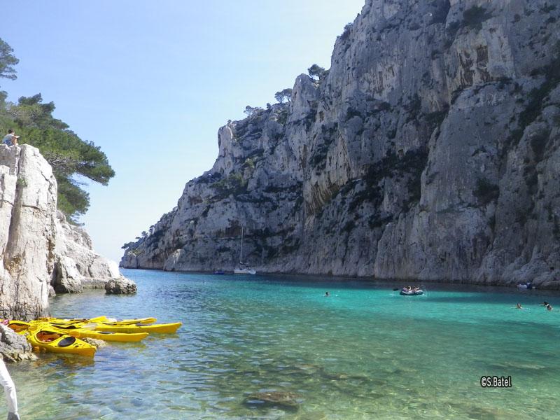 calanque-en-vau-guide-kayak-location