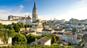 discover-bordeaux-and-the-south-west-02