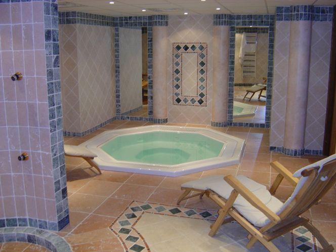spas-interieurs